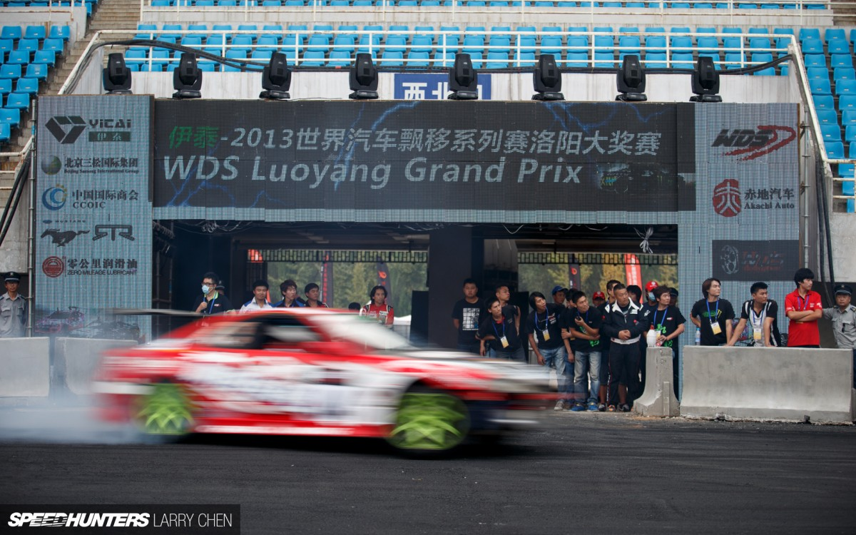 Larry_Chen_Speedhunters_WDS_yuoyang_parttwo-3