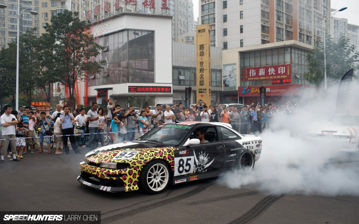 Larry_Chen_Speedhunters_WDS_yuoyang_parttwo-30