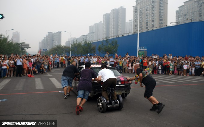 Larry_Chen_Speedhunters_WDS_yuoyang_parttwo-31