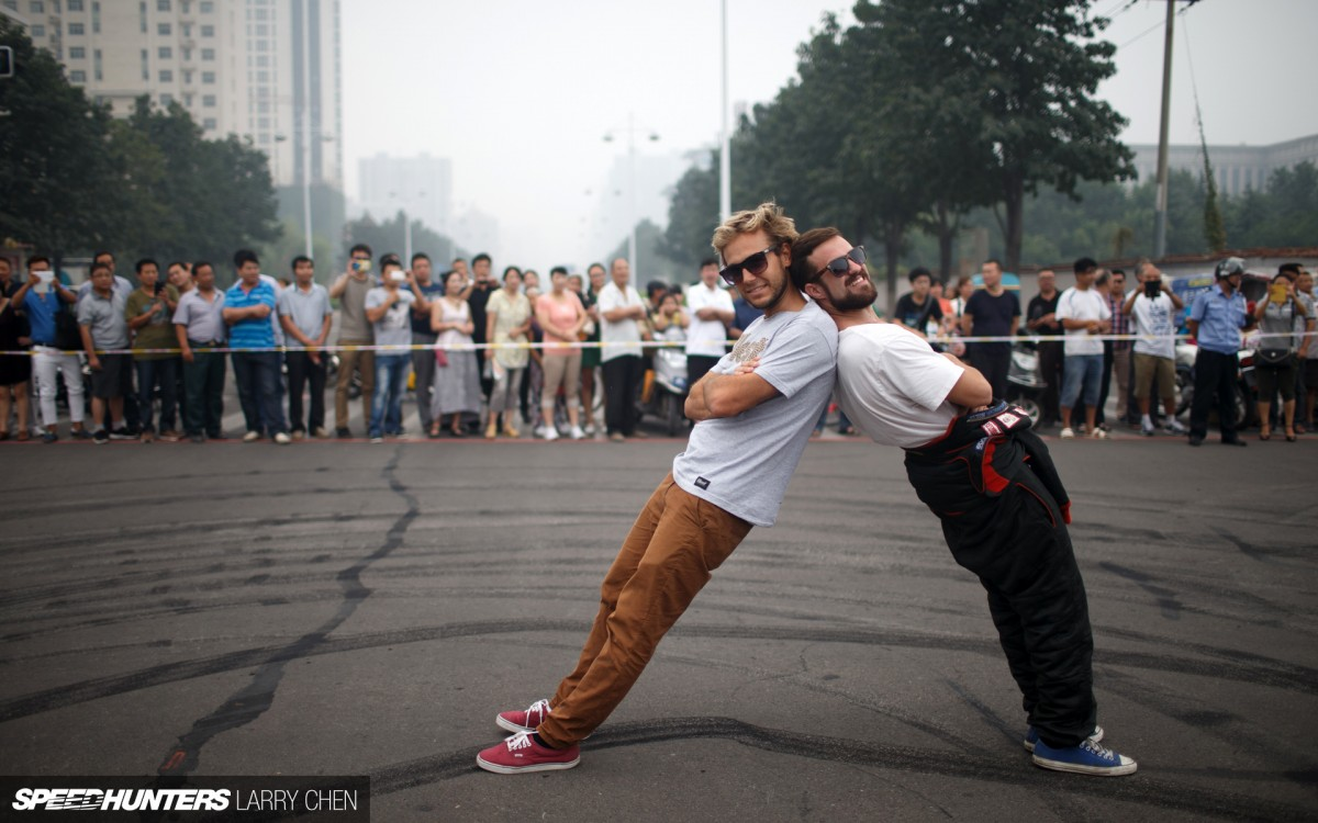 Larry_Chen_Speedhunters_WDS_yuoyang_parttwo-32