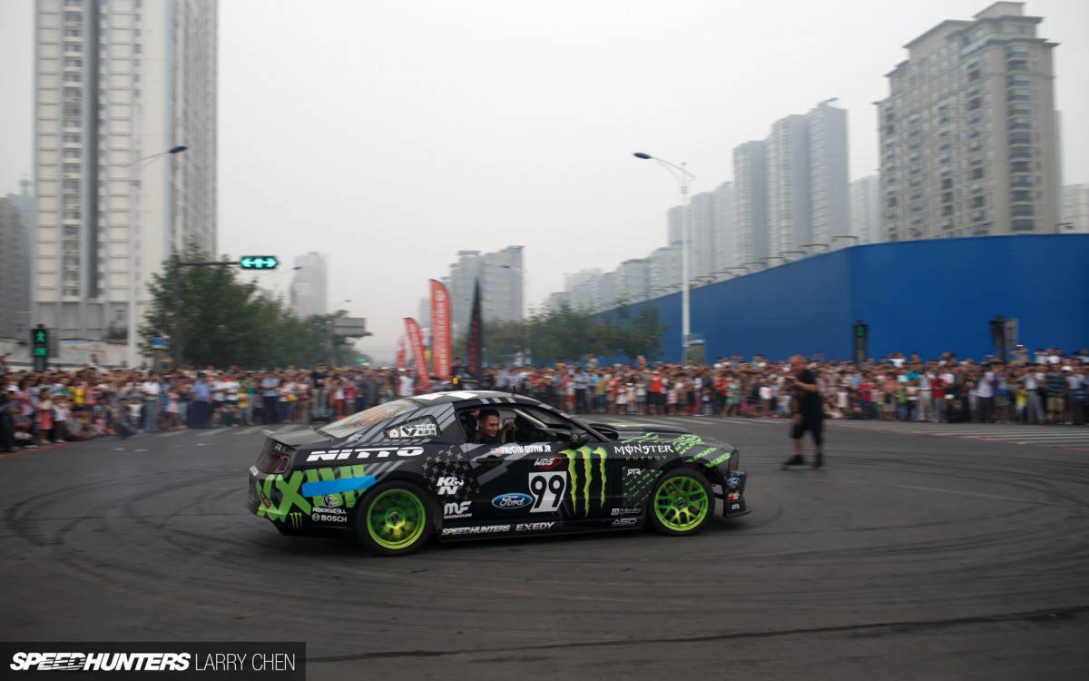 Larry_Chen_Speedhunters_WDS_yuoyang_parttwo-35