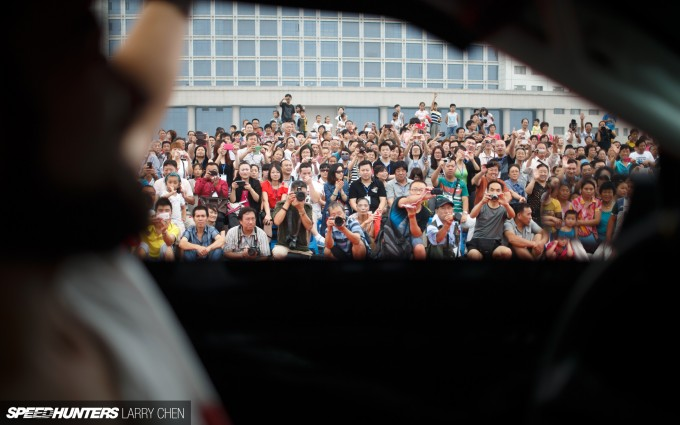 Larry_Chen_Speedhunters_WDS_yuoyang_parttwo-36