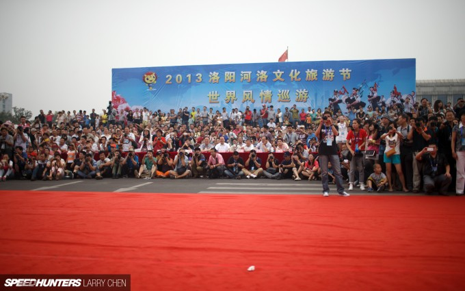 Larry_Chen_Speedhunters_WDS_yuoyang_parttwo-37