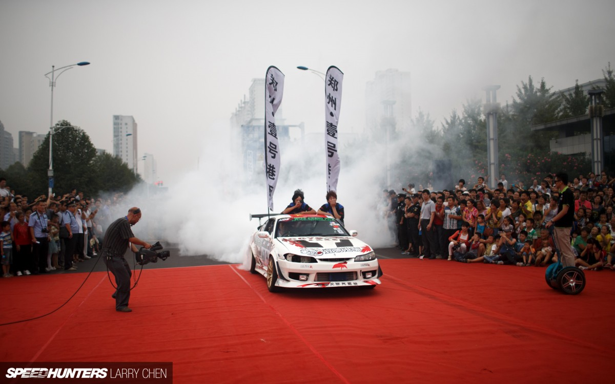 Larry_Chen_Speedhunters_WDS_yuoyang_parttwo-38