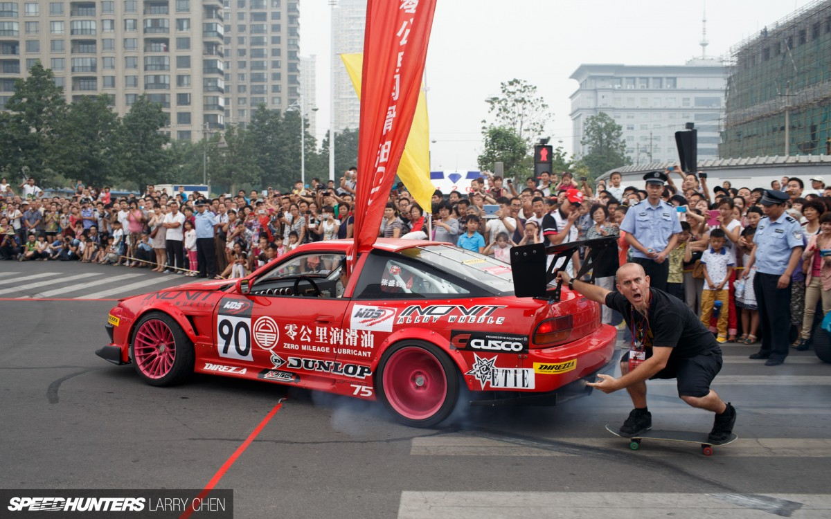 Larry_Chen_Speedhunters_WDS_yuoyang_parttwo-39