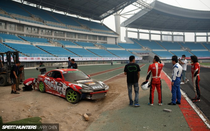 Larry_Chen_Speedhunters_WDS_yuoyang_parttwo-4