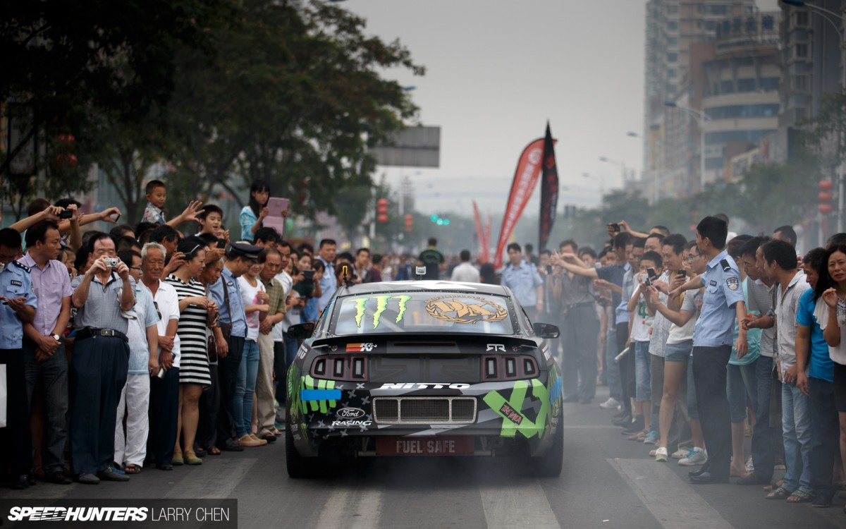 Larry_Chen_Speedhunters_WDS_yuoyang_parttwo-40
