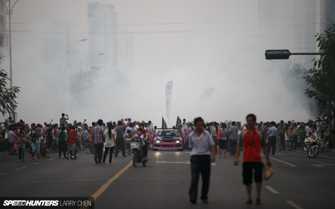 Larry_Chen_Speedhunters_WDS_yuoyang_parttwo-41