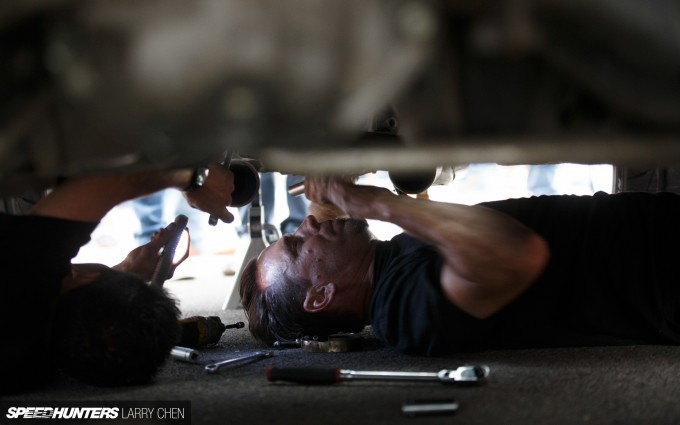 Larry_Chen_Speedhunters_WDS_yuoyang_parttwo-42