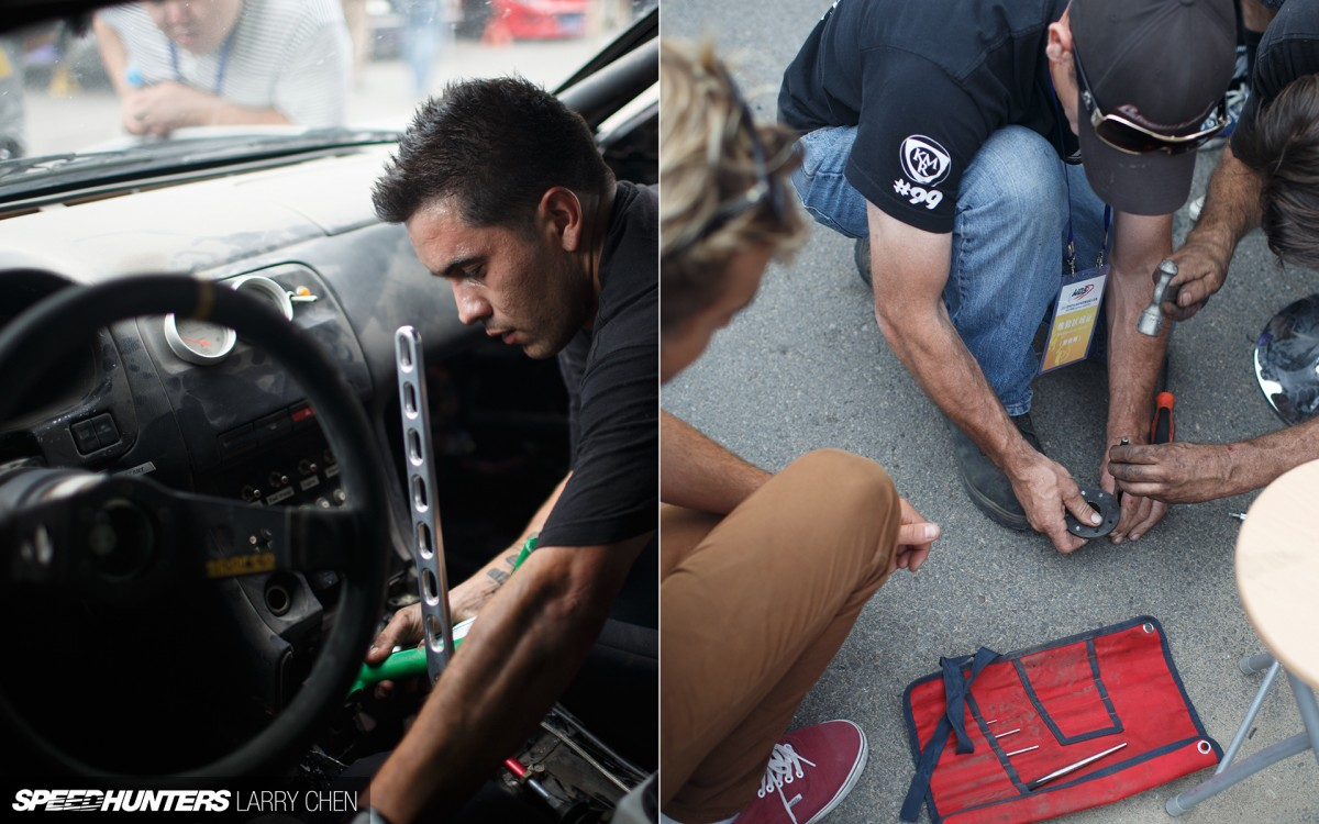 Larry_Chen_Speedhunters_WDS_yuoyang_parttwo-44