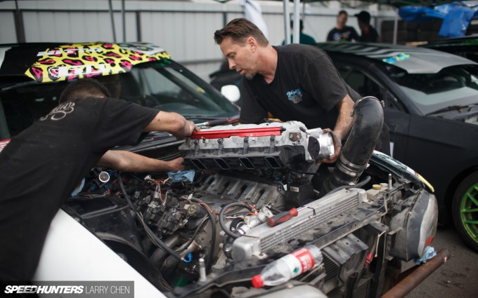 Larry_Chen_Speedhunters_WDS_yuoyang_parttwo-45