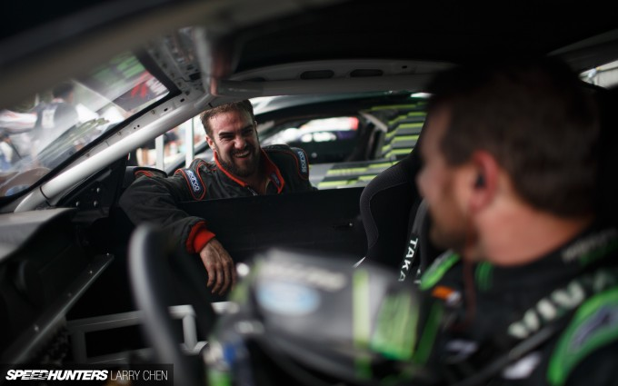 Larry_Chen_Speedhunters_WDS_yuoyang_parttwo-47