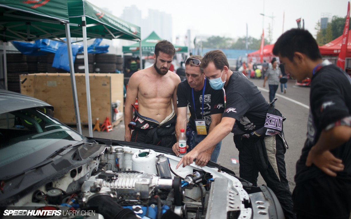 Larry_Chen_Speedhunters_WDS_yuoyang_parttwo-49