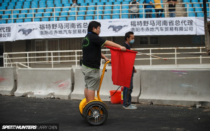 Larry_Chen_Speedhunters_WDS_yuoyang_parttwo-5