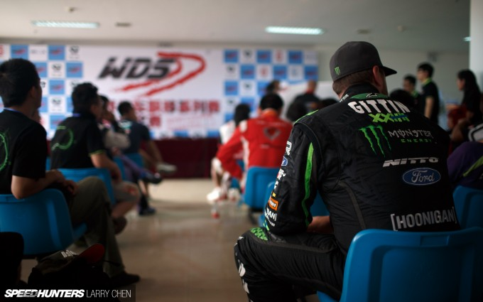 Larry_Chen_Speedhunters_WDS_yuoyang_parttwo-51