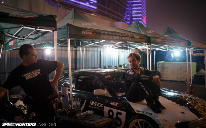 Larry_Chen_Speedhunters_WDS_yuoyang_parttwo-54