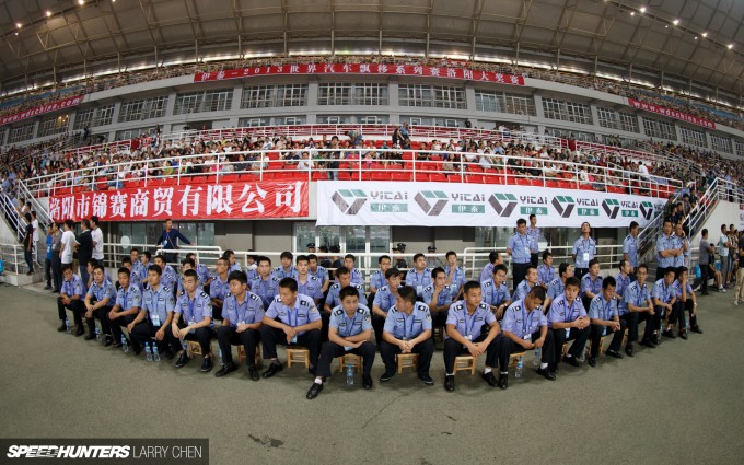 Larry_Chen_Speedhunters_WDS_yuoyang_parttwo-55