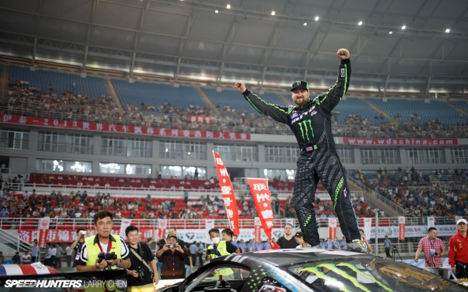 Larry_Chen_Speedhunters_WDS_yuoyang_parttwo-56