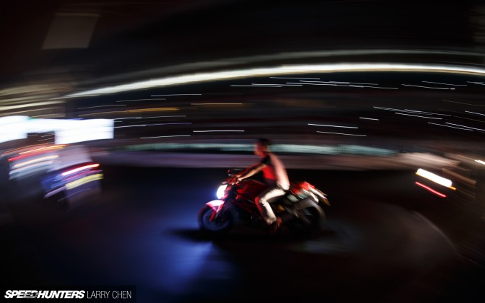 Larry_Chen_Speedhunters_WDS_yuoyang_parttwo-60