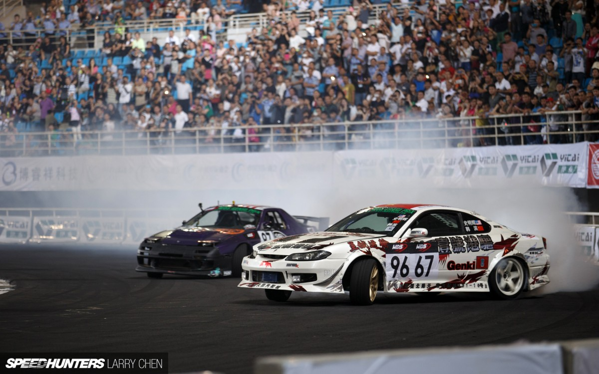 Larry_Chen_Speedhunters_WDS_yuoyang_parttwo-61