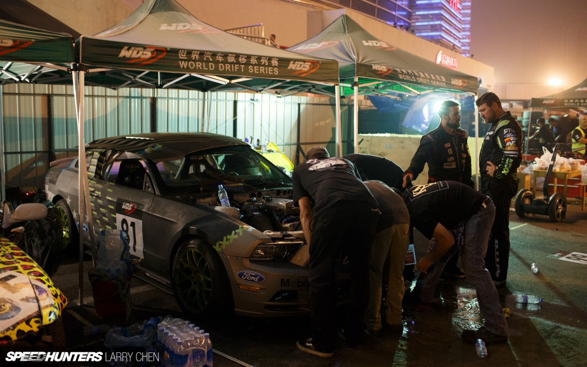 Larry_Chen_Speedhunters_WDS_yuoyang_parttwo-62