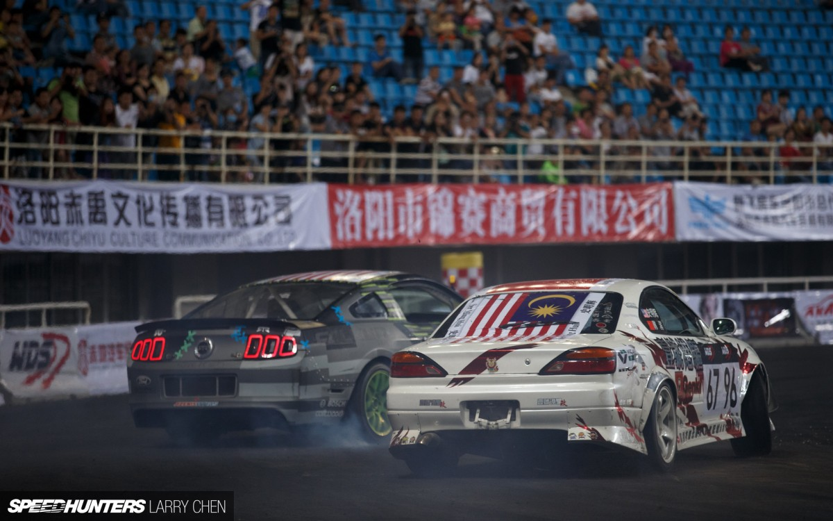 Larry_Chen_Speedhunters_WDS_yuoyang_parttwo-63