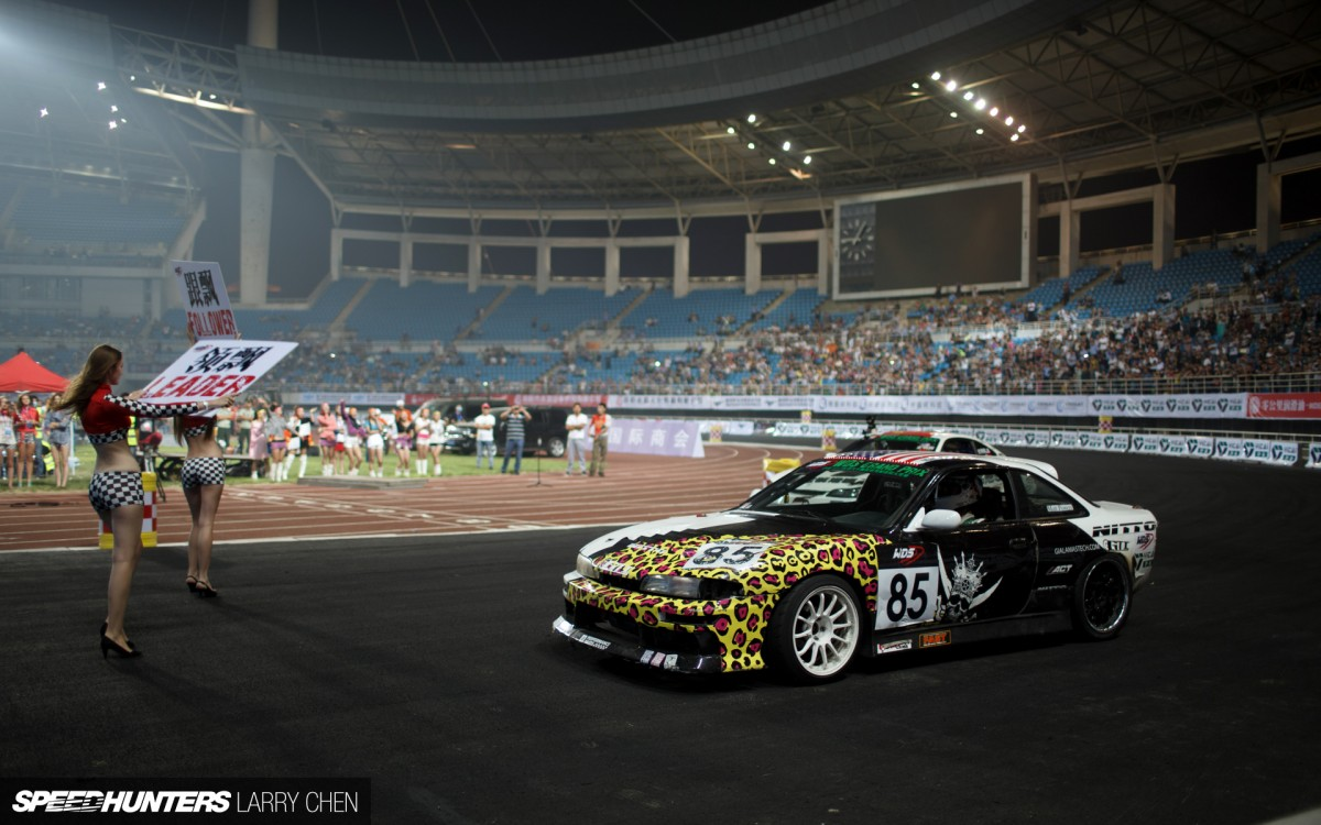 Larry_Chen_Speedhunters_WDS_yuoyang_parttwo-64
