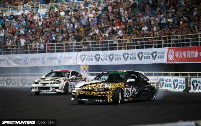 Larry_Chen_Speedhunters_WDS_yuoyang_parttwo-65