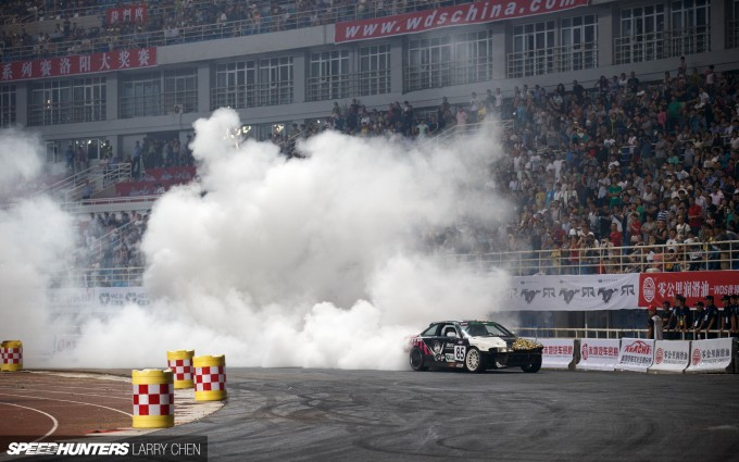 Larry_Chen_Speedhunters_WDS_yuoyang_parttwo-66