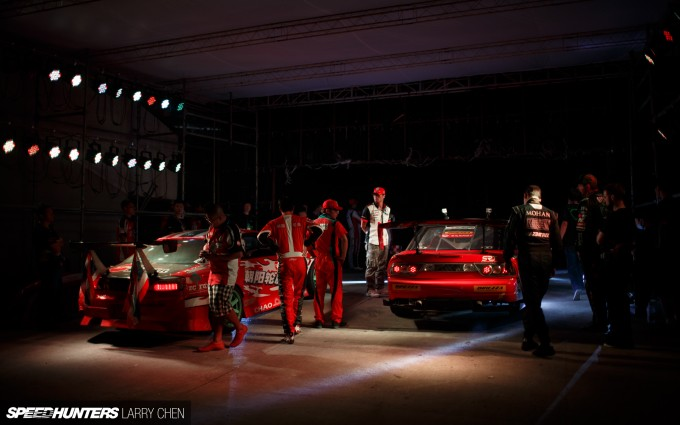Larry_Chen_Speedhunters_WDS_yuoyang_parttwo-67