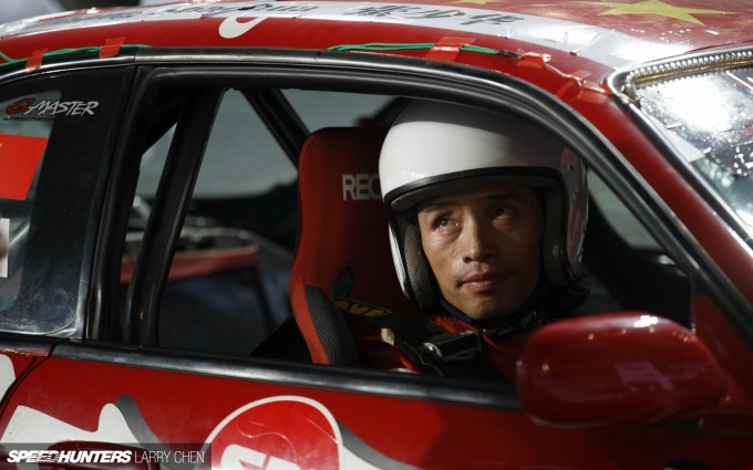Larry_Chen_Speedhunters_WDS_yuoyang_parttwo-68