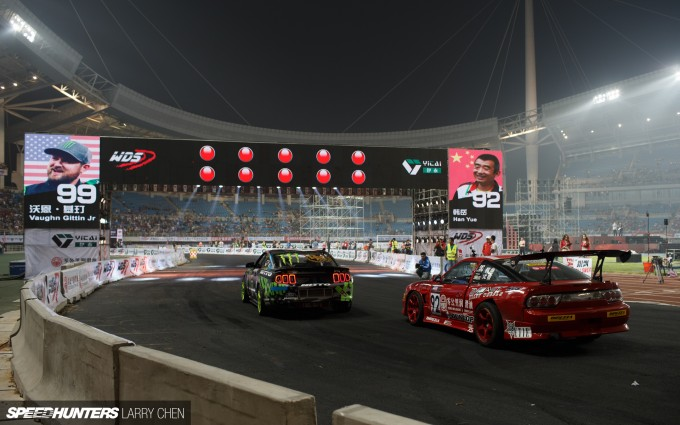 Larry_Chen_Speedhunters_WDS_yuoyang_parttwo-69