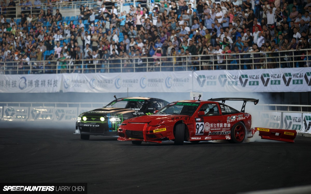 Larry_Chen_Speedhunters_WDS_yuoyang_parttwo-70