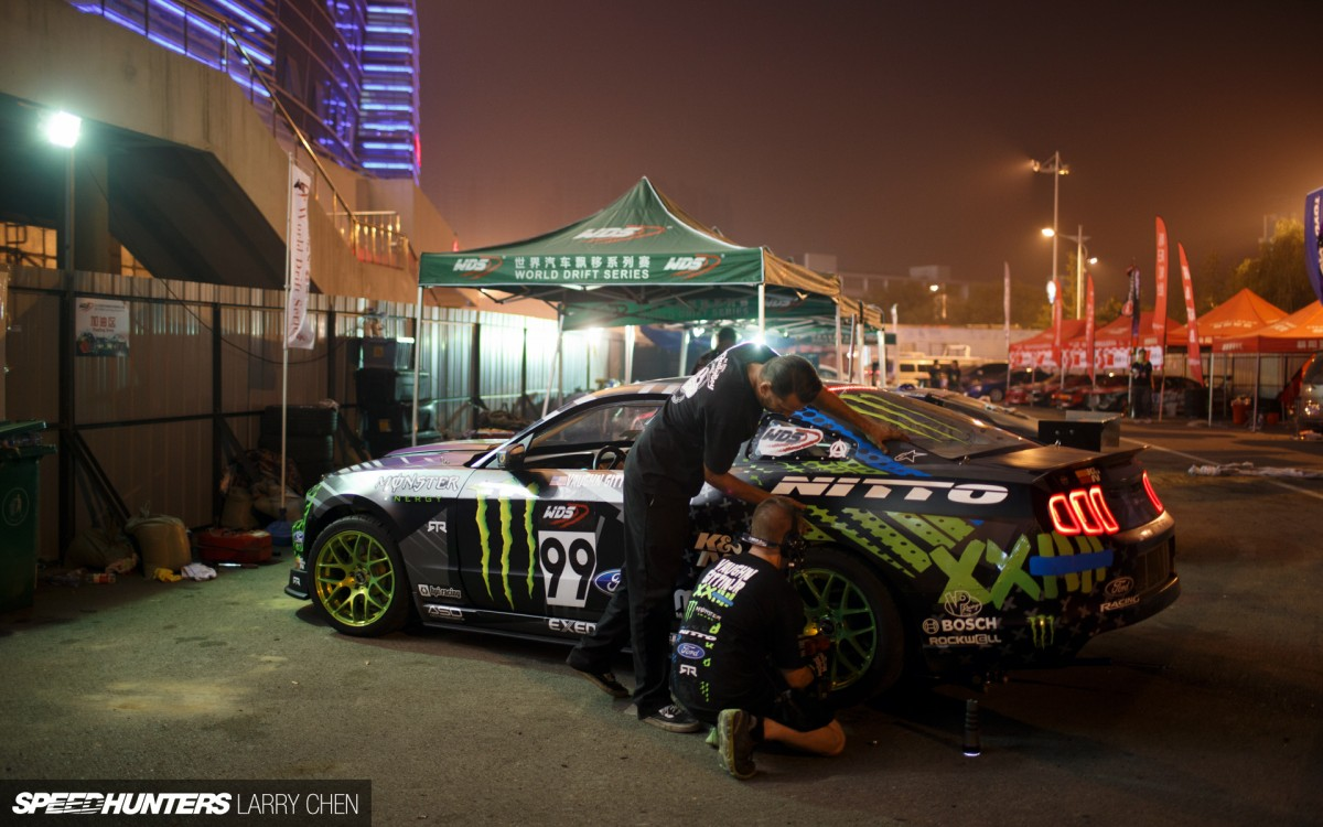 Larry_Chen_Speedhunters_WDS_yuoyang_parttwo-71