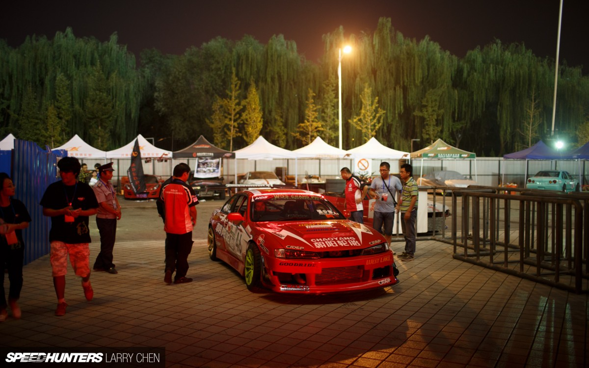 Larry_Chen_Speedhunters_WDS_yuoyang_parttwo-72