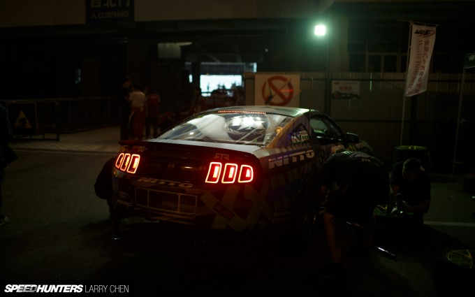 Larry_Chen_Speedhunters_WDS_yuoyang_parttwo-74