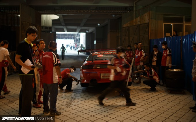 Larry_Chen_Speedhunters_WDS_yuoyang_parttwo-75