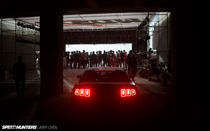Larry_Chen_Speedhunters_WDS_yuoyang_parttwo-77