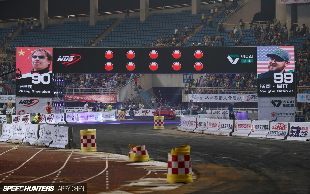Larry_Chen_Speedhunters_WDS_yuoyang_parttwo-78