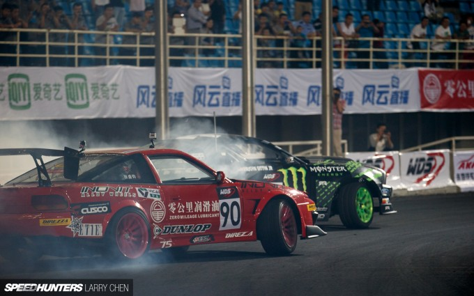 Larry_Chen_Speedhunters_WDS_yuoyang_parttwo-79
