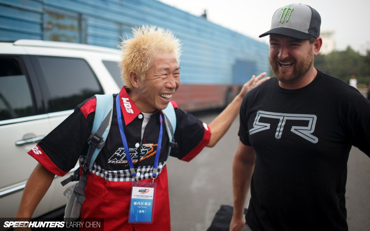 Larry_Chen_Speedhunters_WDS_yuoyang_parttwo-8