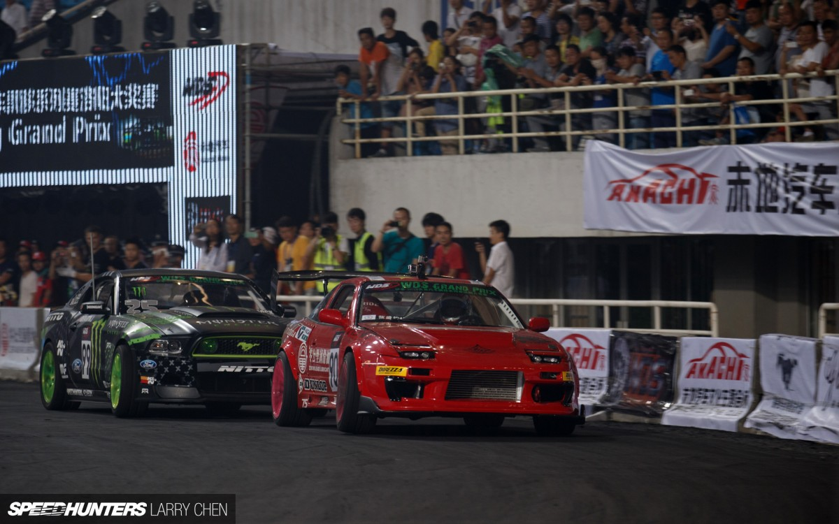 Larry_Chen_Speedhunters_WDS_yuoyang_parttwo-80