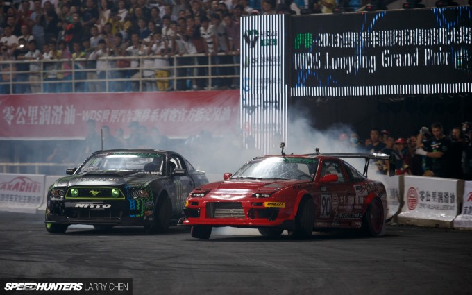 Larry_Chen_Speedhunters_WDS_yuoyang_parttwo-81