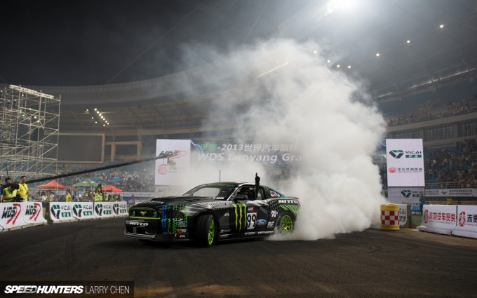 Larry_Chen_Speedhunters_WDS_yuoyang_parttwo-82