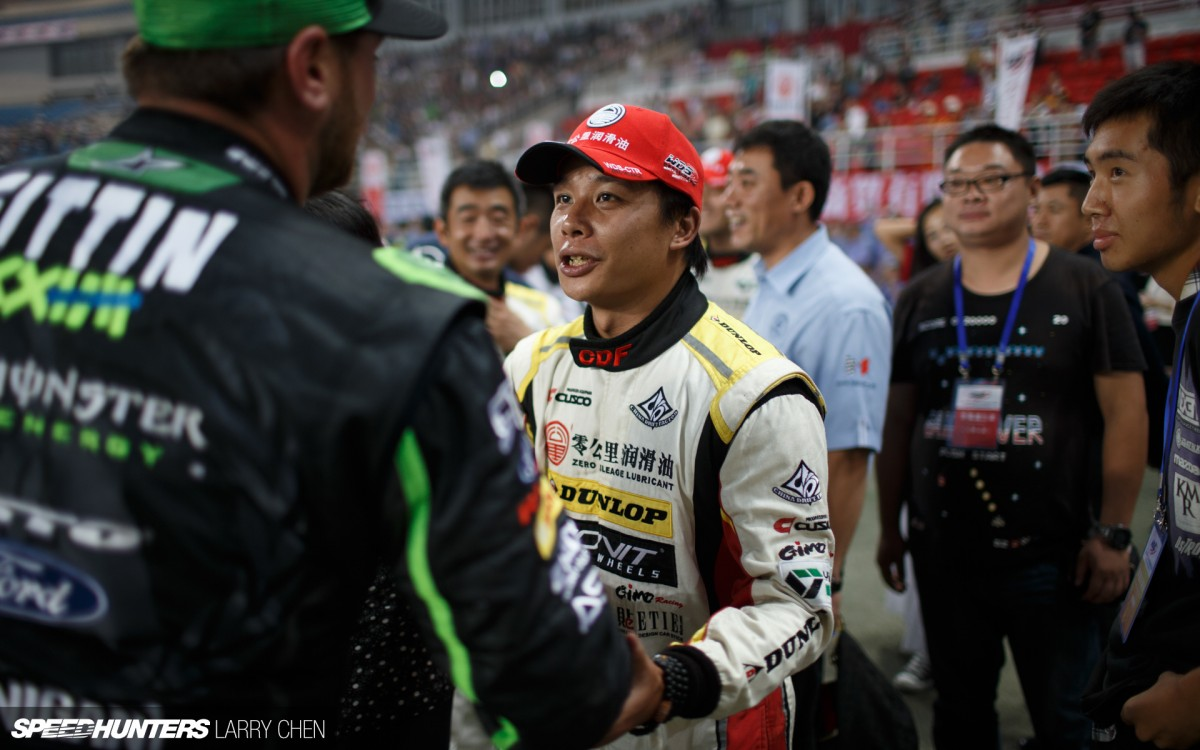 Larry_Chen_Speedhunters_WDS_yuoyang_parttwo-83