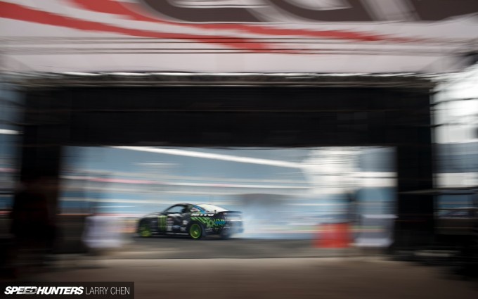 Larry_Chen_Speedhunters_WDS_yuoyang_parttwo-84