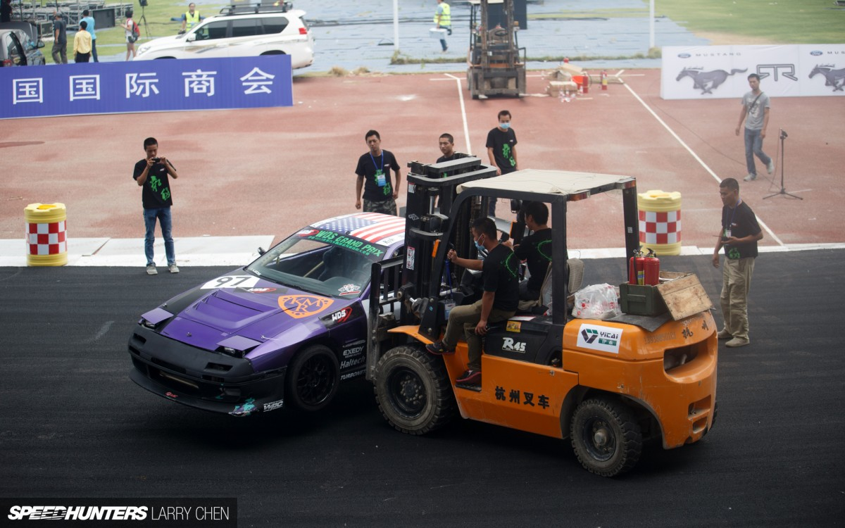 Larry_Chen_Speedhunters_WDS_yuoyang_parttwo-86