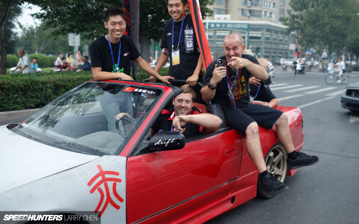 Larry_Chen_Speedhunters_WDS_yuoyang_parttwo-9