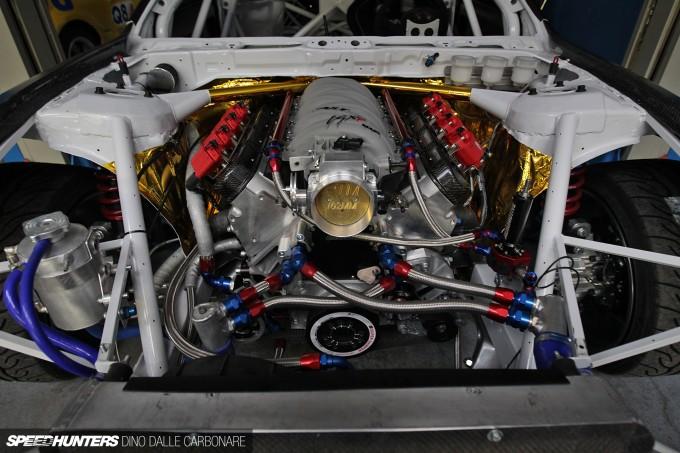 Brill-Steel-S14-V8-07