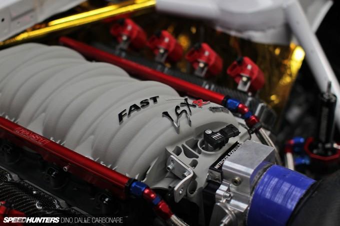 Brill-Steel-S14-V8-23